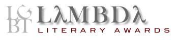 2006 Lambda Literary Award